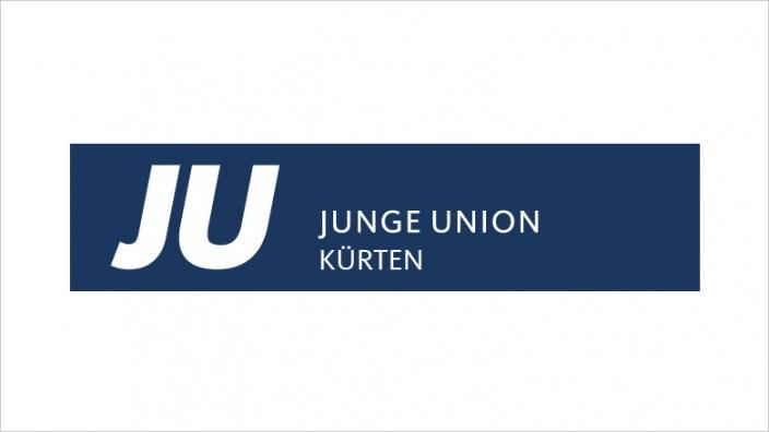 Junge Union Kürten
