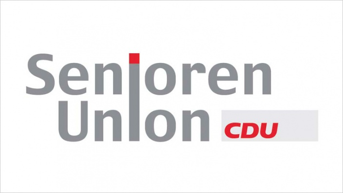 Senioren Union Kürten