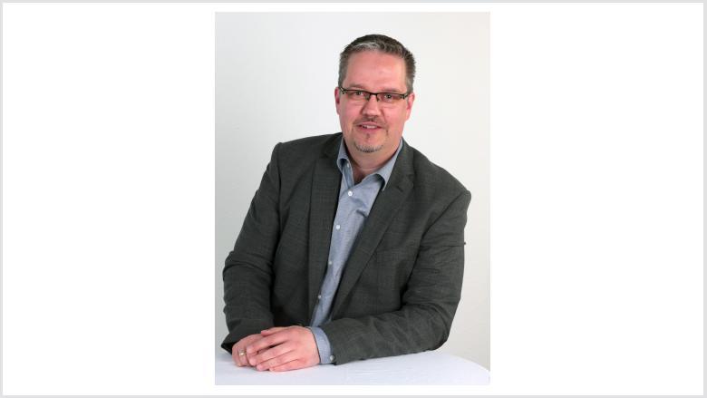 Dirk Irlenbusch
