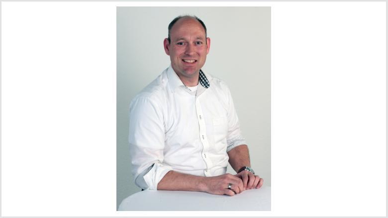 Daniel Buchholz